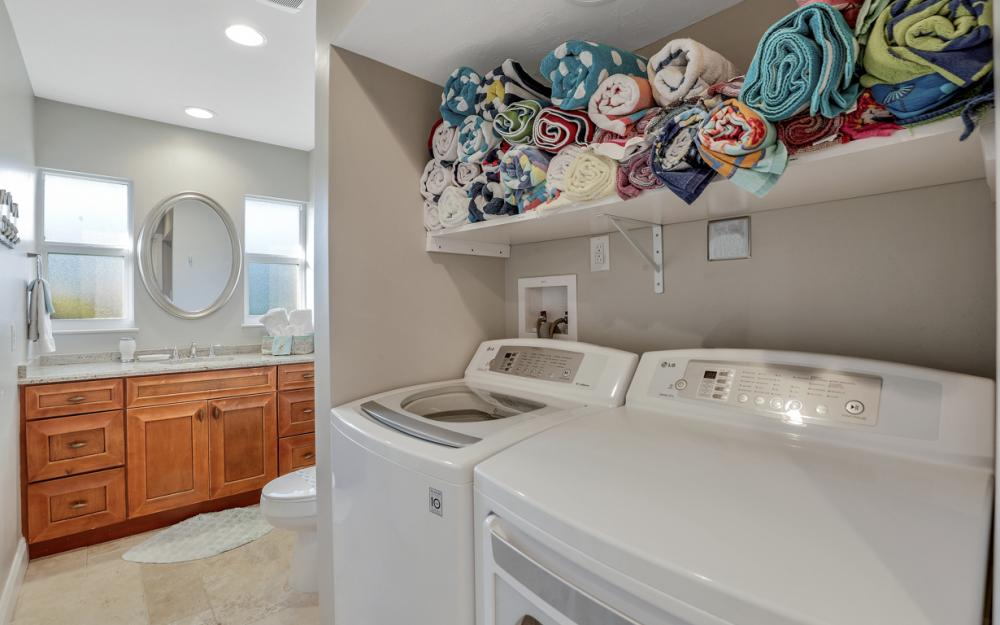 581 Spinnaker Dr, Marco Island - Vacation Rental 2145677397