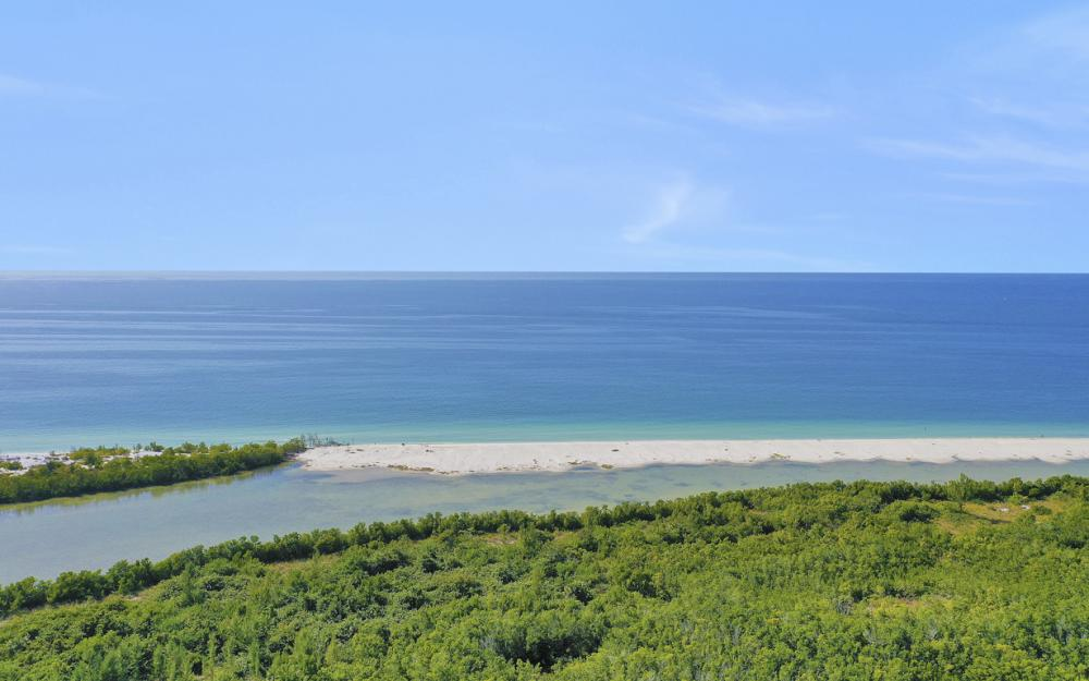 581 Spinnaker Dr, Marco Island - Vacation Rental 413261316