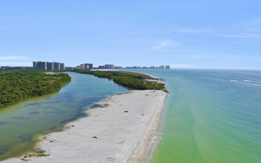 581 Spinnaker Dr, Marco Island - Vacation Rental 1932114612