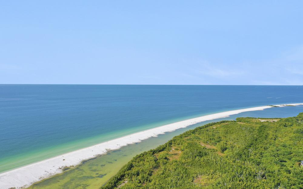 581 Spinnaker Dr, Marco Island - Vacation Rental 1567773789