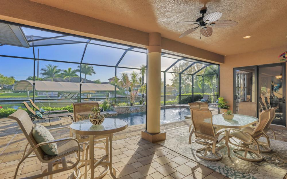2116 SW 47th Ter, Cape Coral - Home For Sale 942081283
