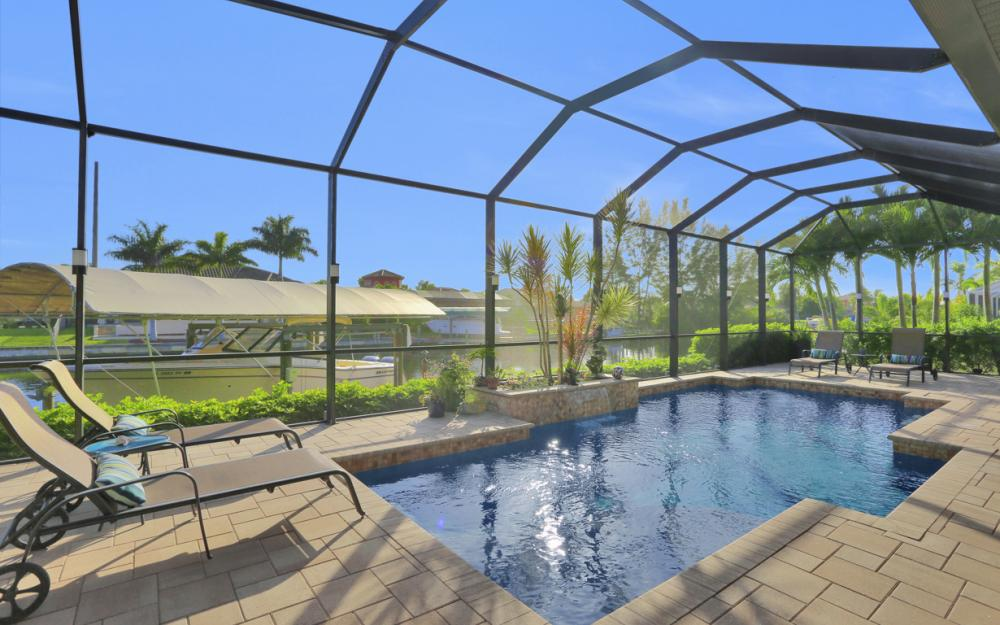 2116 SW 47th Ter, Cape Coral - Home For Sale 344191119
