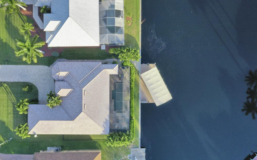2116 SW 47th Ter, Cape Coral - Home For Sale 2107941722