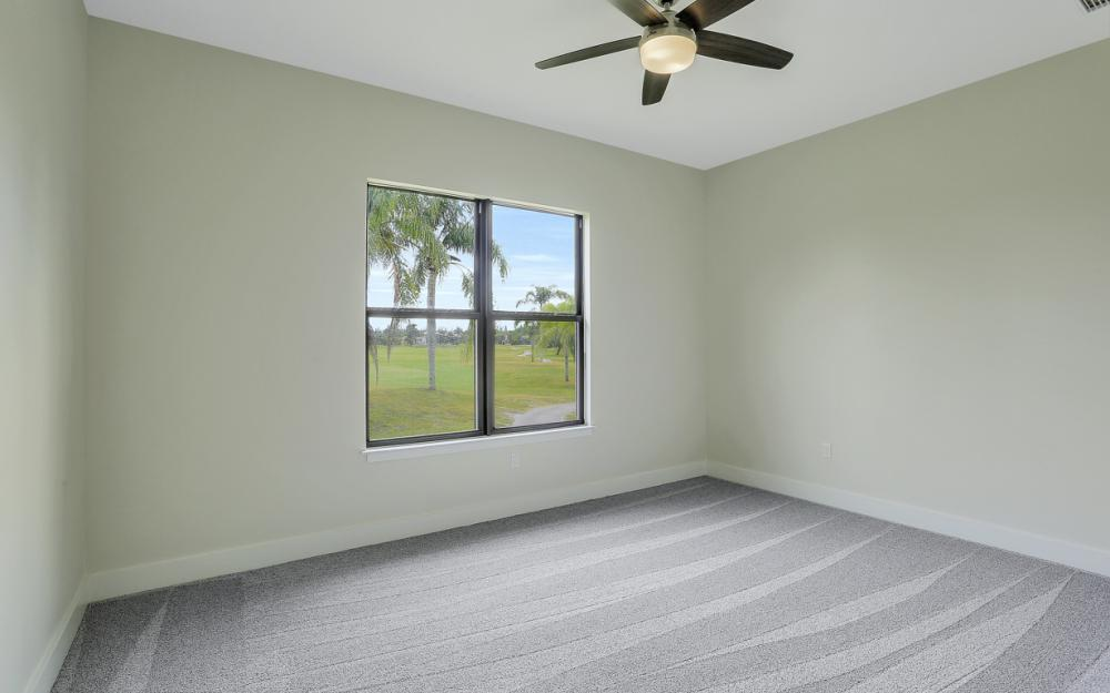 11728 Lady Anne Cir, Cape Coral - Home For Sale 286838260