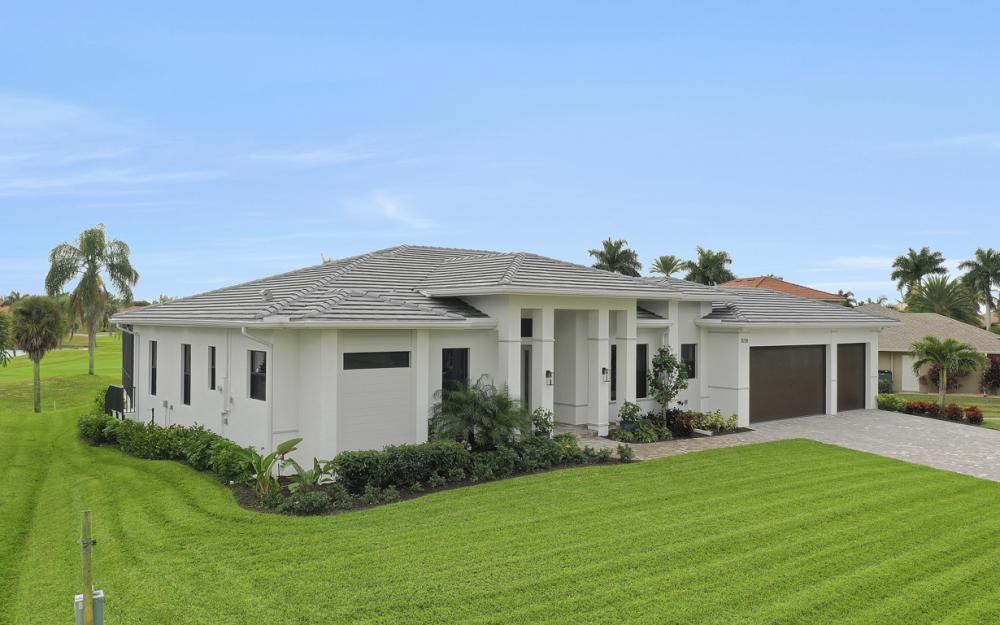 11728 Lady Anne Cir, Cape Coral - Home For Sale 1659551850