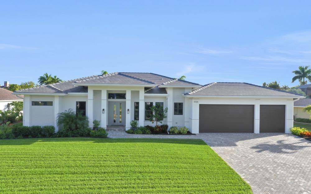 11728 Lady Anne Cir, Cape Coral - Home For Sale 993627563