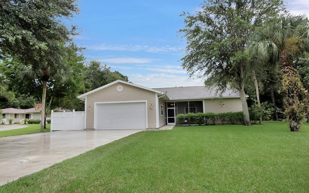17931 Leetana Rd, North Fort Myers - House For Sale 1923495112