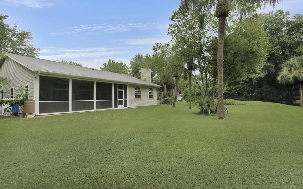 17931 Leetana Rd, North Fort Myers - House For Sale 555648504