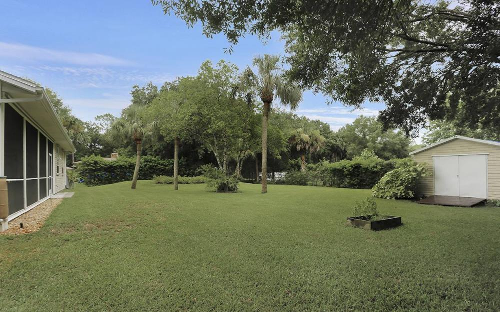 17931 Leetana Rd, North Fort Myers - House For Sale 1643826864