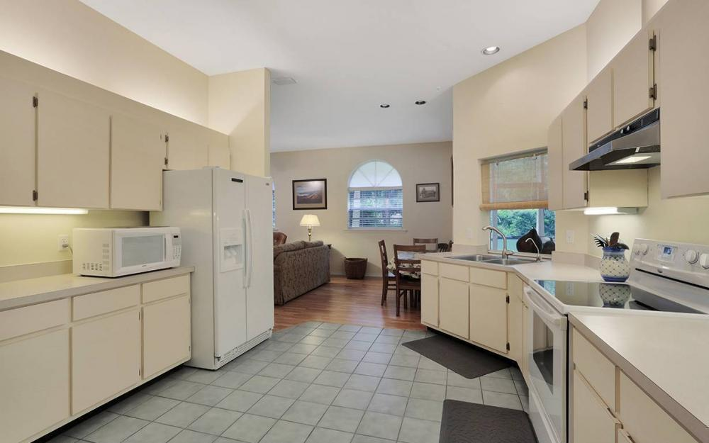 17931 Leetana Rd, North Fort Myers - House For Sale 1373497098