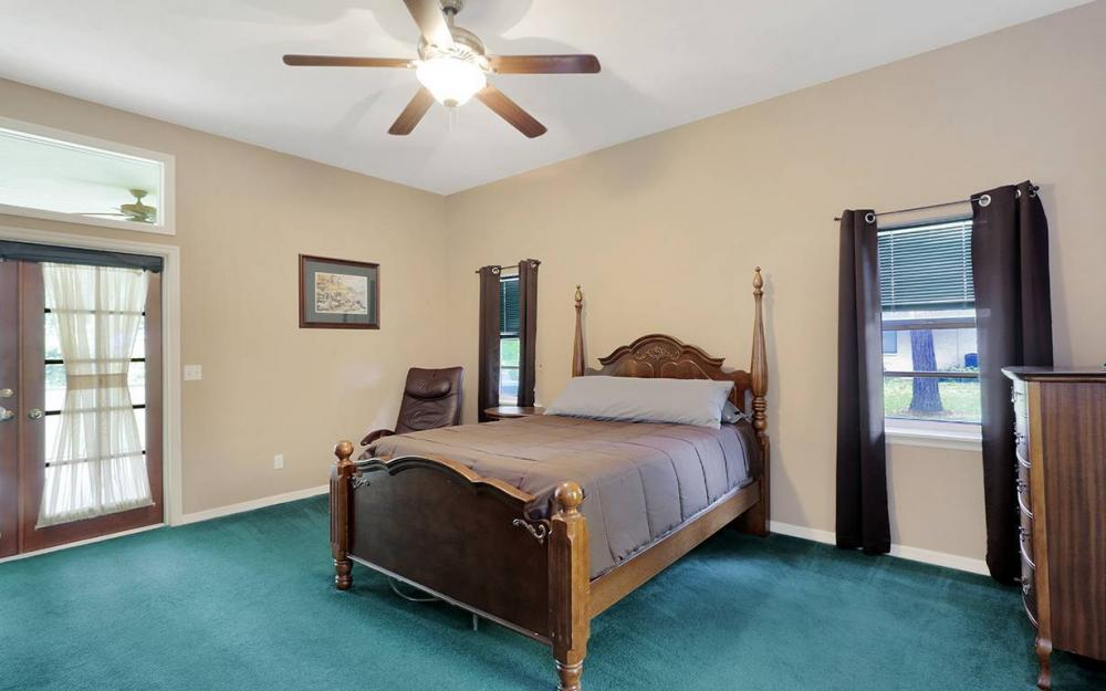 17931 Leetana Rd, North Fort Myers - House For Sale 811507680