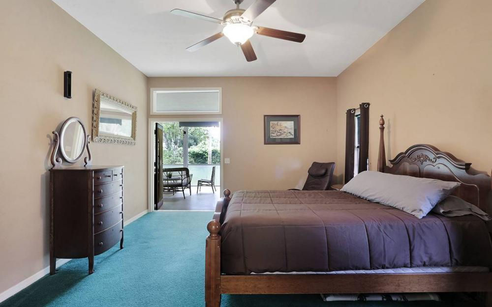17931 Leetana Rd, North Fort Myers - House For Sale 1851557524