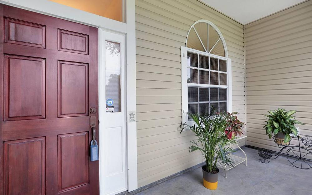 17931 Leetana Rd, North Fort Myers - House For Sale 393334324