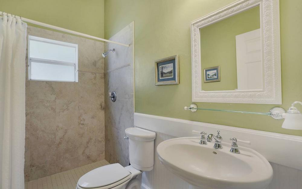 17931 Leetana Rd, North Fort Myers - House For Sale 1083169433