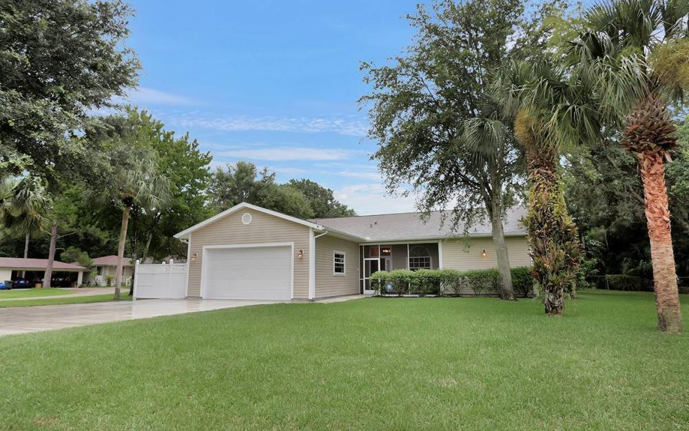 17931 Leetana Rd, North Fort Myers - House For Sale 1632618057