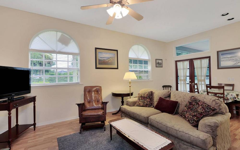 17931 Leetana Rd, North Fort Myers - House For Sale 271191424