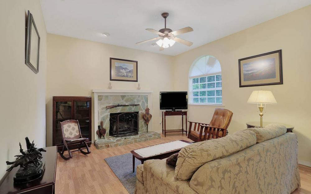 17931 Leetana Rd, North Fort Myers - House For Sale 1786978106
