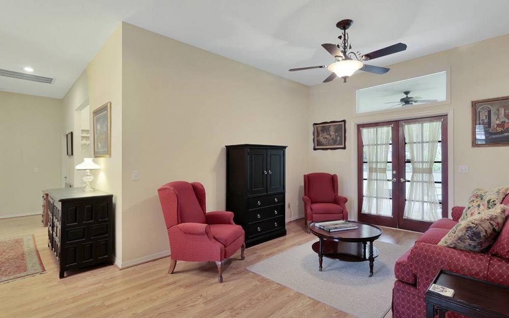 17931 Leetana Rd, North Fort Myers - House For Sale 269754802