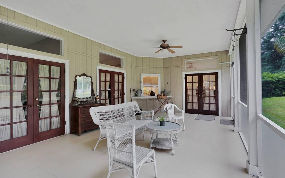 17931 Leetana Rd, North Fort Myers - House For Sale 31336046