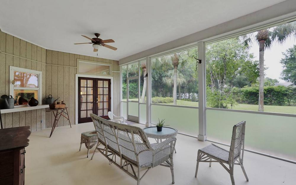 17931 Leetana Rd, North Fort Myers - House For Sale 839486411
