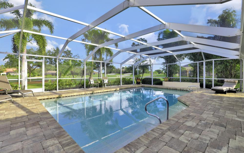 15241 Kilbirnie Dr, Fort Myers - Home For Sale 2119648258