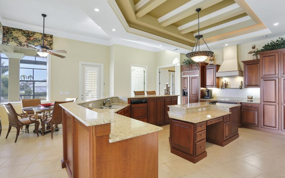 366 Rock Hill Ct, Marco Island - Home For Sale 570836250