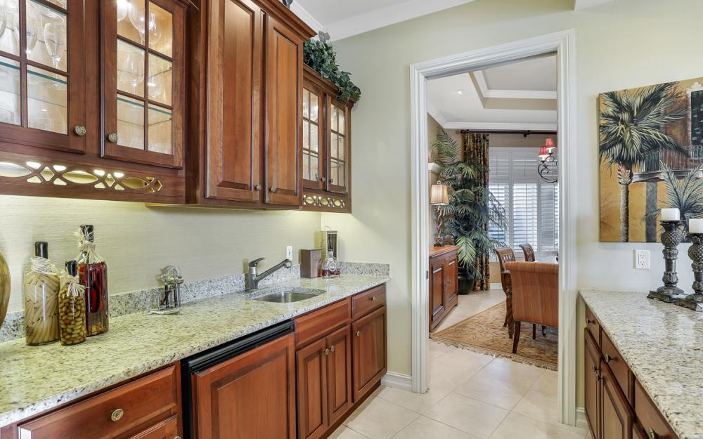 366 Rock Hill Ct, Marco Island - Home For Sale 98223410