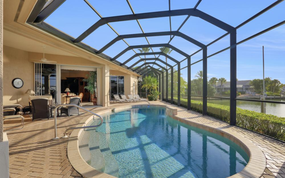 366 Rock Hill Ct, Marco Island - Home For Sale 903536180