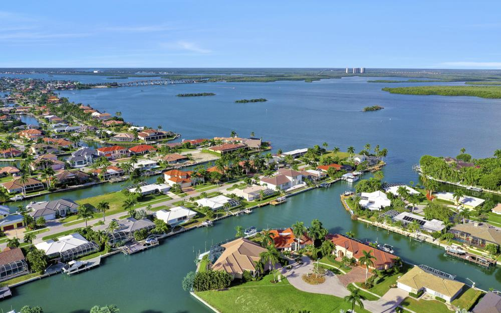 366 Rock Hill Ct, Marco Island - Home For Sale 1624455963