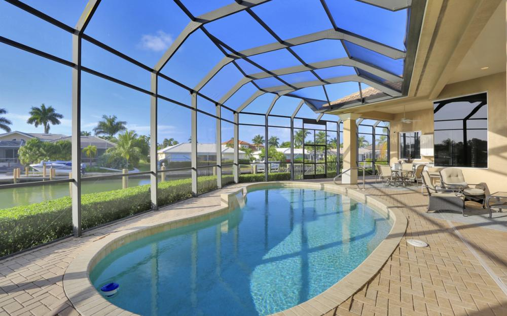366 Rock Hill Ct, Marco Island - Home For Sale 1508390519