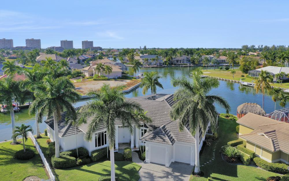 478 Marquesas Ct, Marco Island - Home For Sale 1080185699