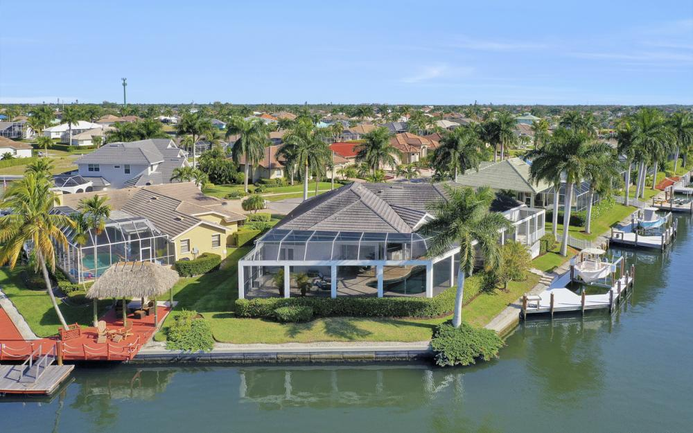 478 Marquesas Ct, Marco Island - Home For Sale 325405902