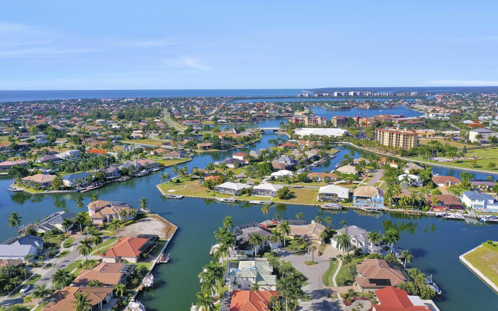 478 Marquesas Ct, Marco Island - Home For Sale 825314343