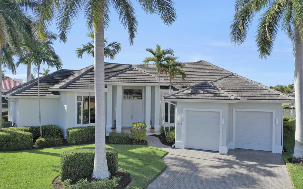 478 Marquesas Ct, Marco Island - Home For Sale 1517811589
