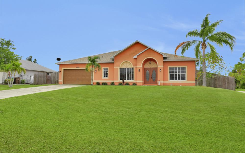 1316 SW 29th Ter, Cape Coral - Home For Sale 1693804419