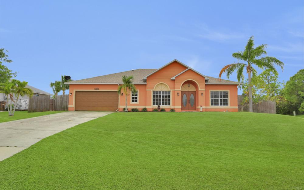 1316 SW 29th Ter, Cape Coral - Home For Sale 1750620962