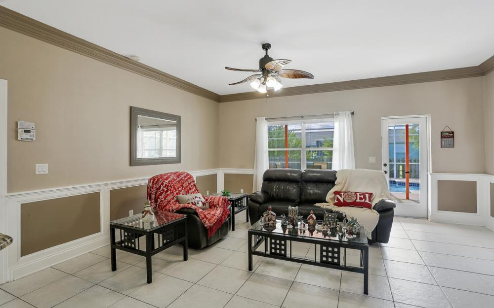 1316 SW 29th Ter, Cape Coral - Home For Sale 1421762748