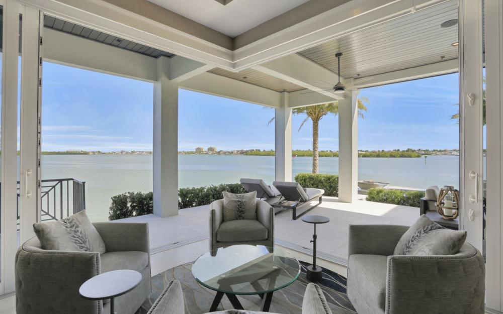475 Gate House Ct Marco Island - Luxury Home For Sale 1770651923
