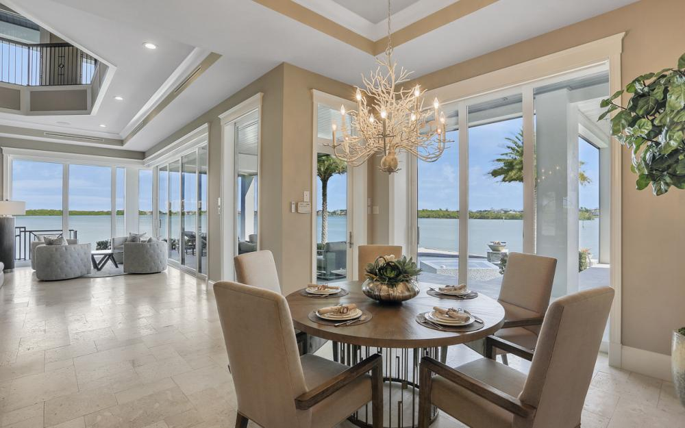 475 Gate House Ct Marco Island - Luxury Home For Sale 1717497625
