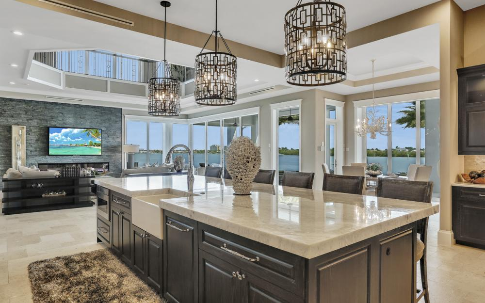 475 Gate House Ct Marco Island - Luxury Home For Sale 563040116