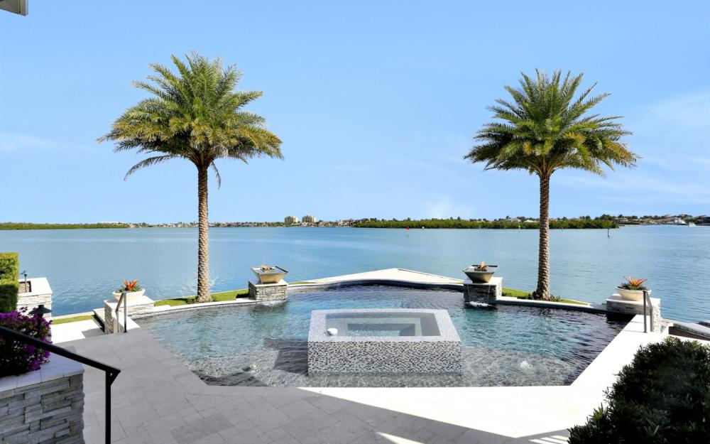 475 Gate House Ct Marco Island - Luxury Home For Sale 1465484791