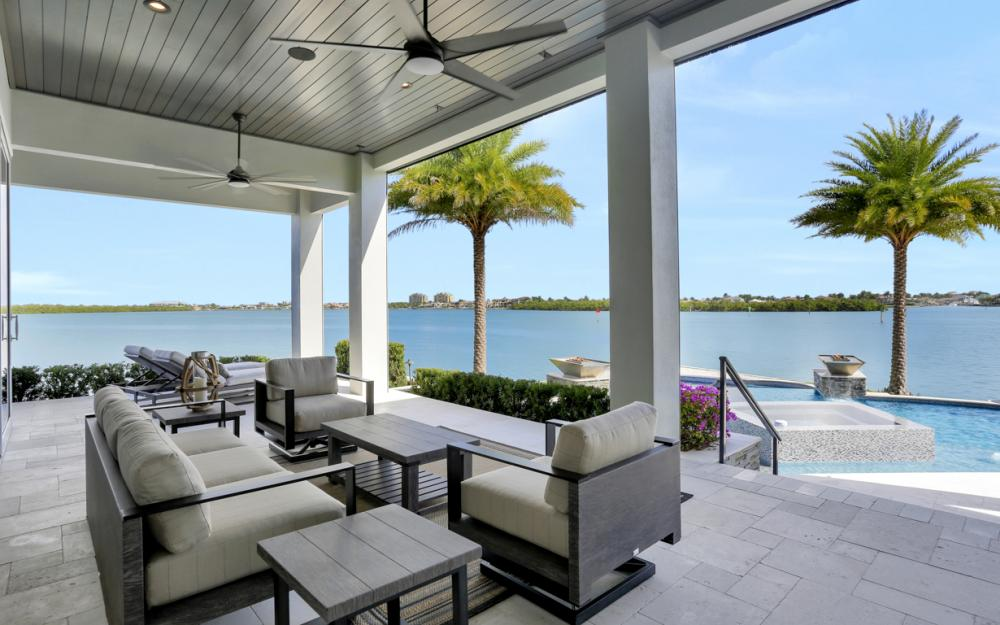 475 Gate House Ct Marco Island - Luxury Home For Sale 709245668