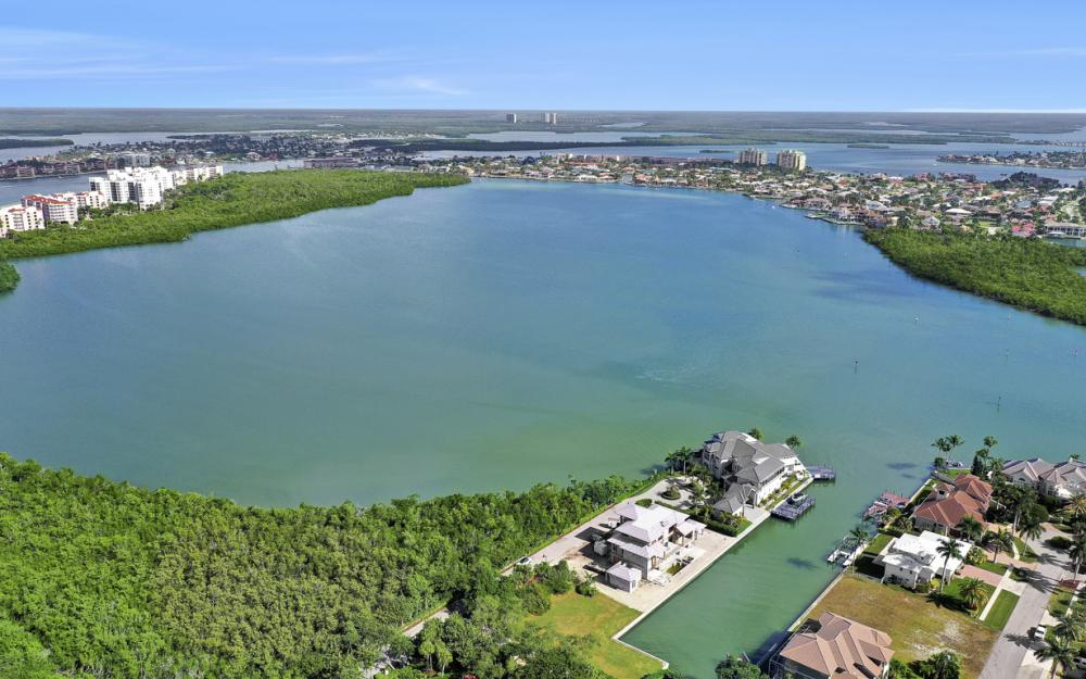 475 Gate House Ct Marco Island - Luxury Home For Sale 1851404214