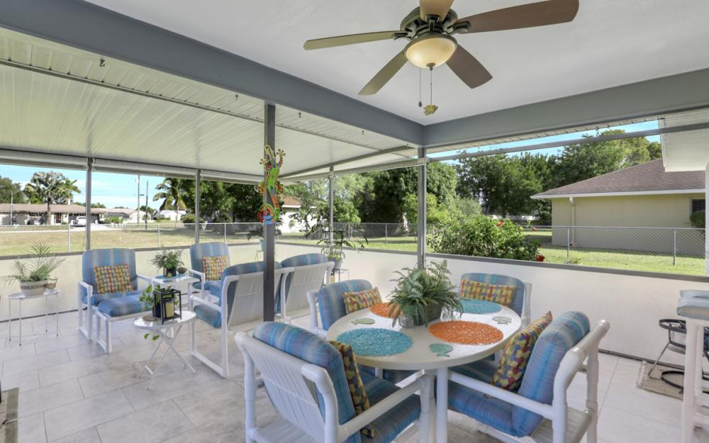 1429 SE 13th Ter, Cape Coral - Home For Sale 1781556978