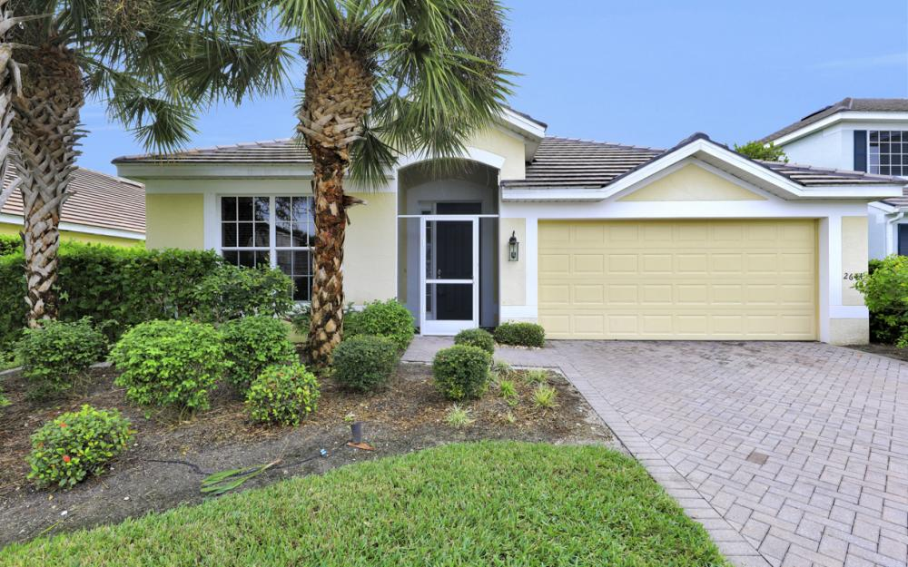 2644 Bellingham Ct, Cape Coral - Home For Sale 1088064358