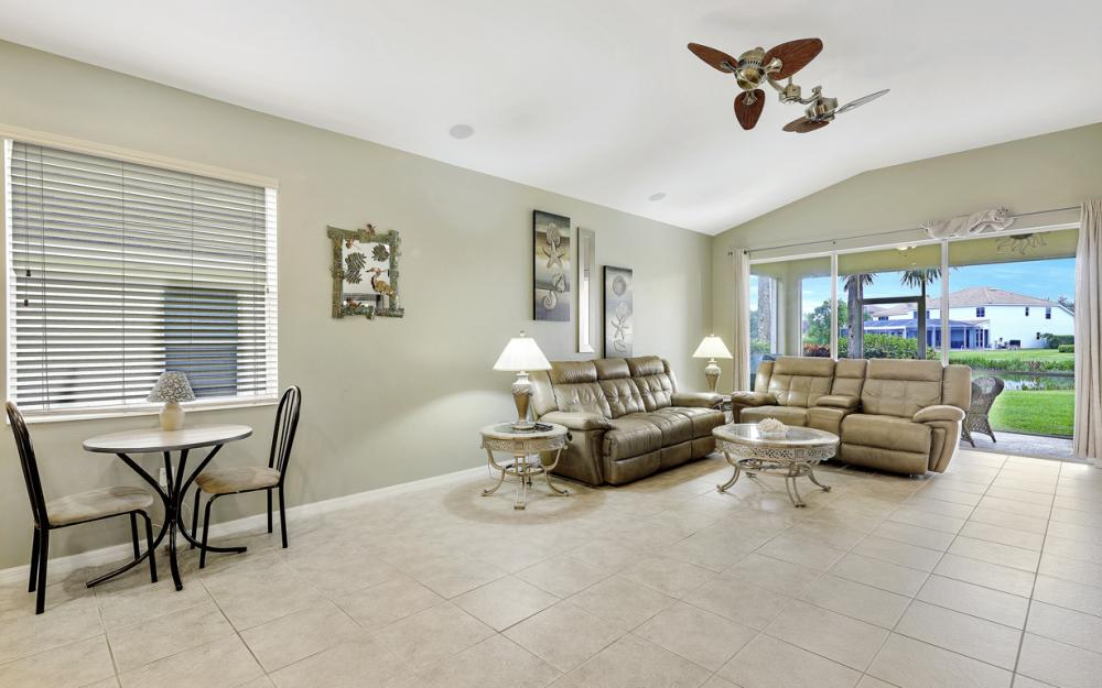 2644 Bellingham Ct, Cape Coral - Home For Sale 693129471