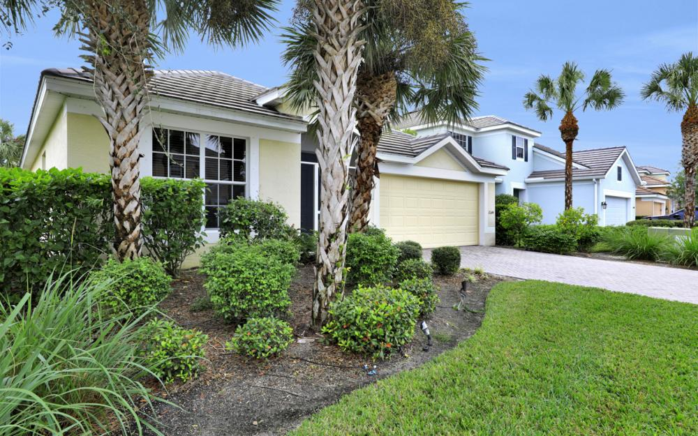 2644 Bellingham Ct, Cape Coral - Home For Sale 238098642