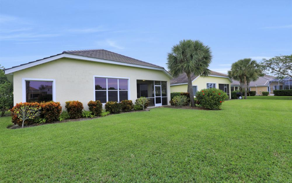2644 Bellingham Ct, Cape Coral - Home For Sale 82094792