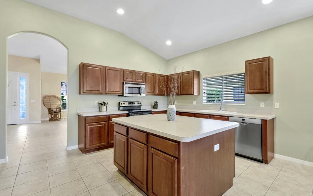 2644 Bellingham Ct, Cape Coral - Home For Sale 168629938