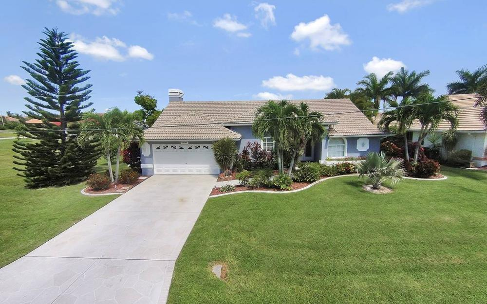 5237 SW 17th Ave, Cape Coral - House For Sale 1719993512